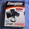 Energizer XP4001 4000 mAh Universal Portable Charger Review @ TestFreaks