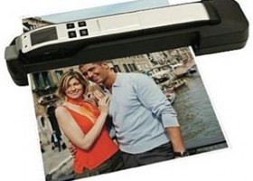 Scan Anything, Anywhere with the Sunglow S8X1103 Portable Wi-Fi Scanner