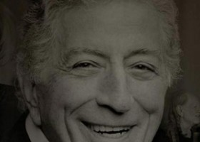 Tony Bennett's Entire Columbia Records Catalog Now Available On iTunes