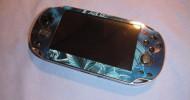 DecalGirl Sony PS Vita Skin Review