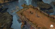 Aarklash: Legacy First Screenshots