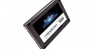 Mushkin Unveils New Line of Enterprise Class Solid-State Drives at CES