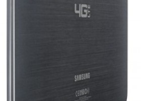 Samsung Galaxy Note 10.1 Coming to Verizon
