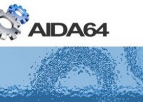 AIDA64 v2.80 Just Released
