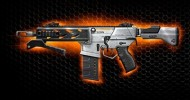 Call of Duty: Black Ops II Revolution DLC Launches Today Exclusively on Xbox Live