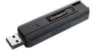 Corsair Launches World's Fastest USB 3.0 Flash Drives