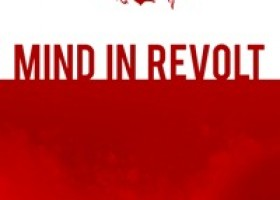 Irrational Games Reveals BioShock Infinite: Mind in Revolt E-book
