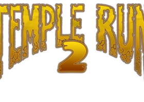 Temple Run 2 Free for Android