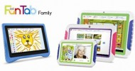 CES: Ematic Launches Tablets for Kids