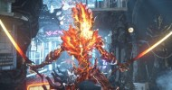 New Version of 3DMark out Now!