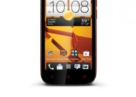 HTC One SV Comes to Boost Mobile