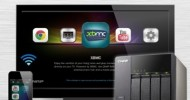 QNAP Launches TS-69X Turbo NAS Series Featuring XBMC