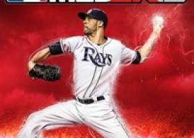 2K Announces MLB 2K13 Now Available