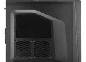 Cooler Master Intros the Scout 2 Advances Chassis