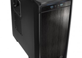 Thermaltake Releases the Urban S21 Chassis
