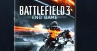 DICE Launches Battlefield 3: End Game
