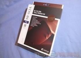 Noctua NF-S12A PWM 120MM Cooling Fan Review @ TestFreaks