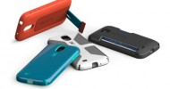 Speck Intros Samsung GALAXY S 4 Complete Case Lineup
