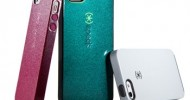Speck Announces New iPhone Cases and Covers