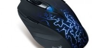 Genius Goes Ambidextrous with the X-G510 Gaming Mouse