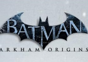 Warner Bros. Interactive Entertainment Announces Batman: Arkham Origins