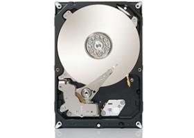 Seagate Ships 4tb Desktop Hard Drive