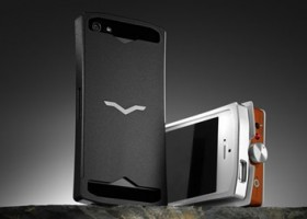 V-MODA Metallo Samsung Galaxy S III and iPhone 5 Cases Now Available