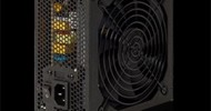 Nexus introduces the RX-6500 Power Supply
