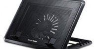 Cooler Master Launches ErgoStand II