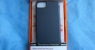 Tech21 Impact Snap with Cover Case for iPhone 5 Review @ TestFreaks