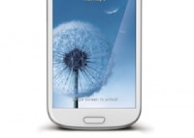 Samsung Galaxy S III Coming to Boost and Virgin Mobile in June