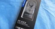 SuperTooth HD VOICE Bluetooth Speakerphone Review @ TestFreaks
