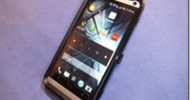 Otterbox Defender Series Case for HTC One Review @ Mobility Digest