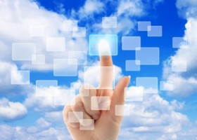 How Cloud Storage Improves Organization