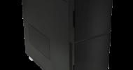 Nanoxia Announces Deep Silence 6 PC Case