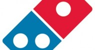 Domino's Ordering App Comes to Windows Phone 8
