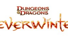 Neverwinter Now Live to Play