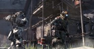 Titanfall Coming Exclusively to Xbox One and 360 this Fall