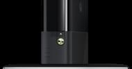Microsoft Announces New Xbox 360