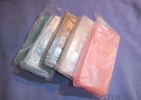 Protective Game Card Cartridge Cases for NDSi/NDS/NDS Lite Review