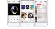 Apple Announces iTunes Radio