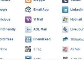I Don't Get the Popularity of Social Media