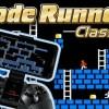 Lode Runner Classic is now MOGA-Enhanced