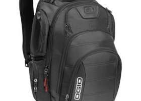 Ogio Announces Gambit Backpack