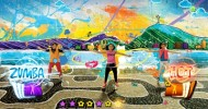 Zumba Kids Coming to Xbox 360 and Wii from Majesco