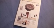Avantree Saturn Bluetooth Music Adapter Review @ TestFreaks