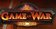 Game of War: Fire Age Available Now for iPhone, iPad & iPod touch