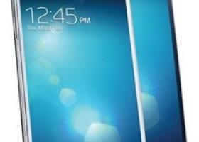 C Spire Wireless Getting Samsung Galaxy S 4