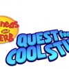 Phineas and Ferb: Quest for Cool Stuff Launching August 13th