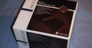 Noctua NH-U14S CPU Cooler Review @ TestFreaks